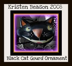 Kristen Beason Sept doorprize