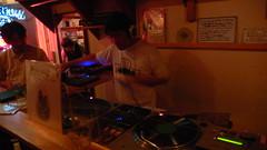 DJ Donbei