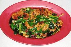 姜葱生肠 (hakkachong) Tags: 004