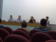Blogfest 2008