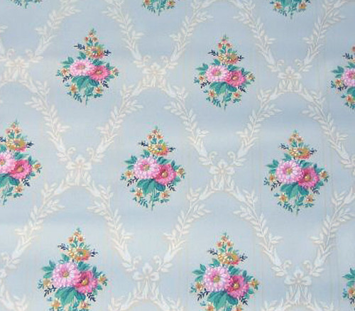 wallpaper vintage. Vintage Diamonds Wallpaper