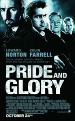 pride_and_glory_ver2_xlg