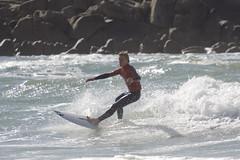 Seurf e Beg An Dorchenn (Philippe Doucet  Photography) Tags: brittany surf bretagne breizh 29 personnes bzh finistre et pointedelatorche penarbed philippedoucet begandorchenn championnatdebretagneopen2008