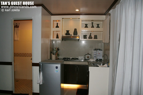 tansguesthouse