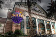 IMG_5826_7_8 (Heespharm) Tags: neworleans casino hdr harrahs
