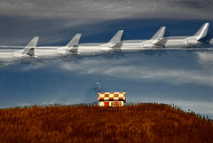 Coming home (pho_kus) Tags: photography best damncool anawesomeshot aplusphoto excapture goldstaraward