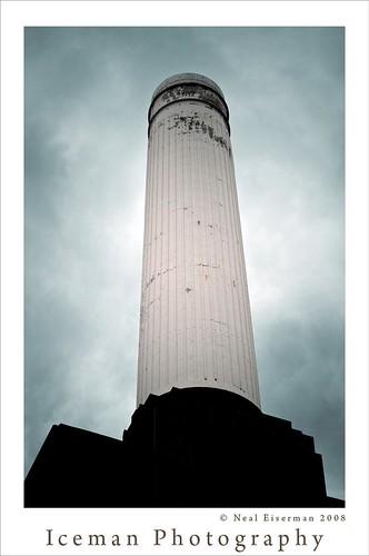 Battersea 044