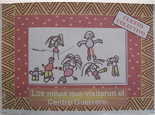EDUCACIOÌ?N CUADERNO CON DIBUJOS VISITA AL GUERRERO 5 AÑOS 001.jpg