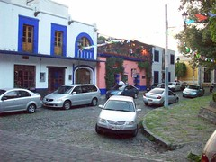 102_0212 (cas is king) Tags: df coyoacan cas