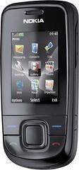 Nokia 3600 Slide pics