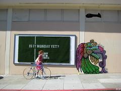 IMG_0676 (mr.mischeveous) Tags: sf graffiti illegal legal twick