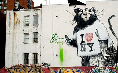 AANDUS_Banksy01