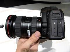 Canon Eos 5D MarkII_006