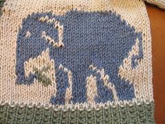 Full Elephant
