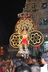DSC_0196 (drs.sarajevo) Tags: srilanka trincomalee hindufestival kalitemple
