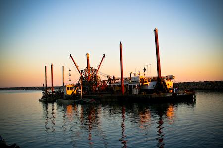 Dana Pt. Harbor3
