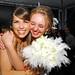 Anelise e noiva
