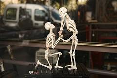 Topaz Adjust MildDet - Love on a skeleton-budget.
