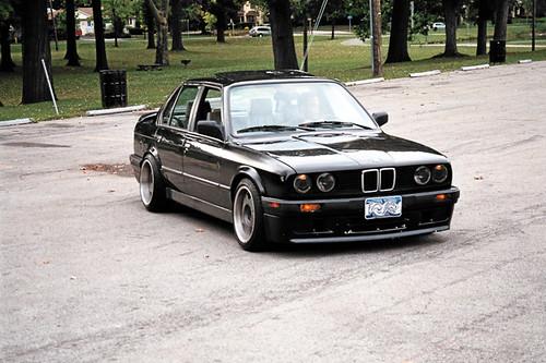 E30 Bmw 325ix. 1986 mw 325 e30 pics