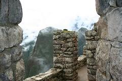Machu Picchu 093