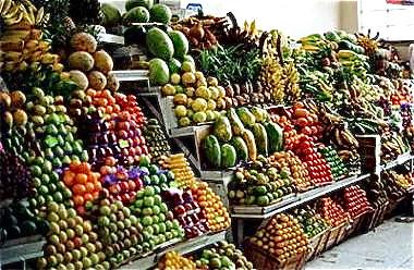 fresh-ecuador-food