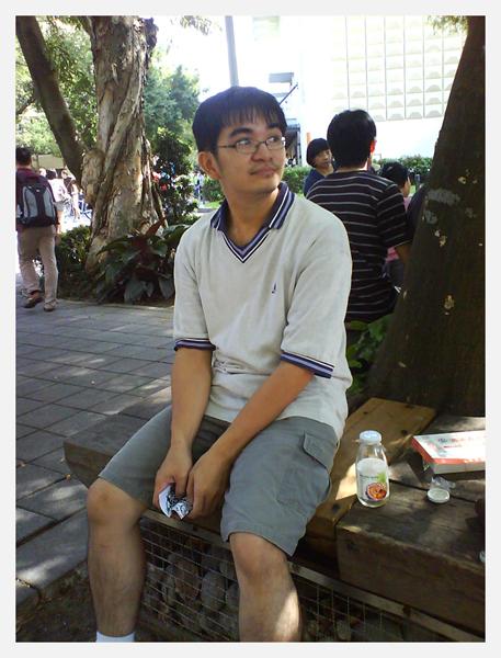 2008_1017_125350