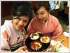 081024_25_魚心壽司