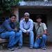 Ankit Mathur|IMG_4515