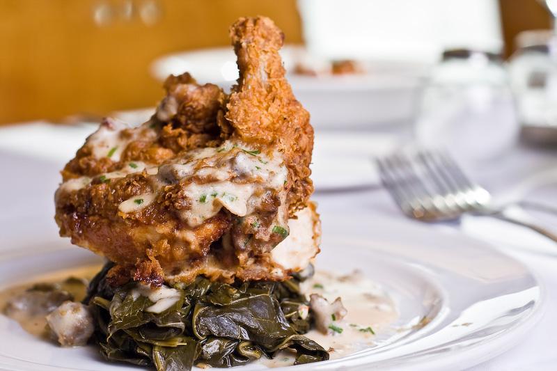 Food Photo Workshop - AtlantaPhotography.org