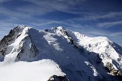 08090810103401a (Arjan Olsder) Tags: france chamonix aiguilledumidi