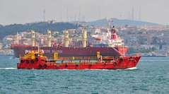 """Superisi I"" and ""Tilda Bulker"", Bosphorus, Istanbul, Turkey, 13 August 2008 (Ivan S. Abrams) Tags: docks turkey boats support ships istanbul taxis getty tugs straits ports blacksea ferries harbors bosphorus cruisers roro nato tugboats gettyimages vessels freighters tankers anatolia cruiseships smrgsbord liners warships ferryboats countermeasure workboats fireboats policeboats seaofmarmara ottomanempire bulker dardenelles boatswater boatsocean passengerships chokepoints onlythebestare museumships bulkers ivansabrams trainplanepro feribots ivanabrams servicecraft gettyimagesandtheflickrcollection copyrightivansabramsallrightsreservedunauthorizeduseofthisimageisprohibited tucson3985gmailcom trainferries marmarisproject destroyersfrigatesgunboatspatrol craftmissile boatssubmarinescombat shipsresearch vesselssteamshipssteam shipssetam linersminesweepersmine craftnaval vesselsnato naviesfishing boatsfishermenspeedboatspower copyrightivansafyanabrams2009allrightsreservedunauthorizeduseprohibitedbylawpropertyofivansafyanabrams unauthorizeduseconstitutestheft thisphotographwasmadebyivansafyanabramswhoretainsallrightstheretoc2009ivansafyanabrams abramsandmcdanielinternationallawandeconomicdiplomacy ivansabramsarizonaattorney ivansabramsbauniversityofpittsburghjduniversityofpittsburghllmuniversityofarizonainternationallawyer"