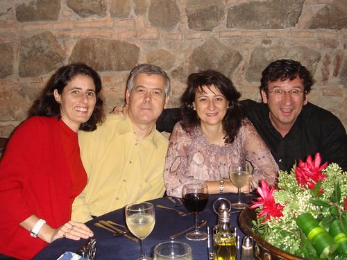 Antigua2, octubre 2008