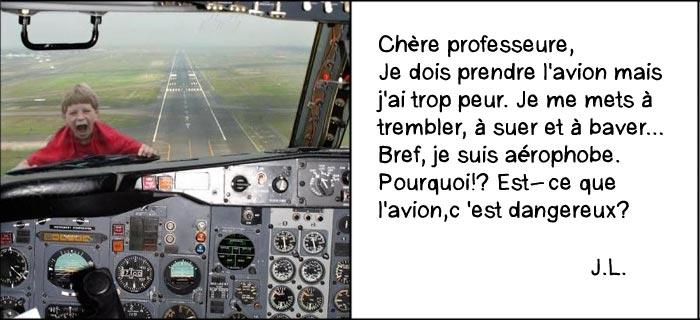 carte-avion