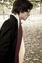 Laurie (Vincent Nord) Tags: male boys fashion youth photography models clothes laurie nordbloclaurie
