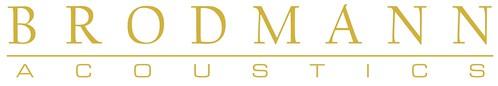 Brodmann Acoustics Logo 2