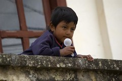 DSC_4382 (MajoPez) Tags: children ecuador retrato 2008 nio equator