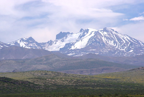 andes mountain range. Andes Mountain Range,