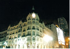 Madrid     3029778119_24369335eb_m