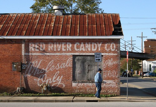 red river candy co.