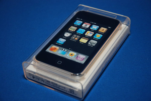 iPod touch_02.JPG