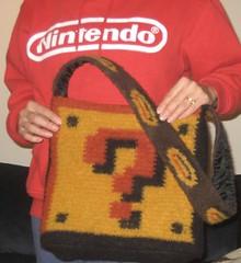 koopa coin purse, company gal