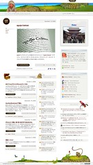 Top Page - BLOG × WORLD ENDING (1G)