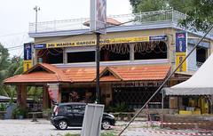 Sri Wangsa (paklang alpha200) Tags: makan kedai