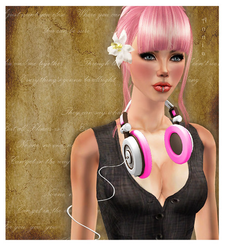 Music by a l e ..