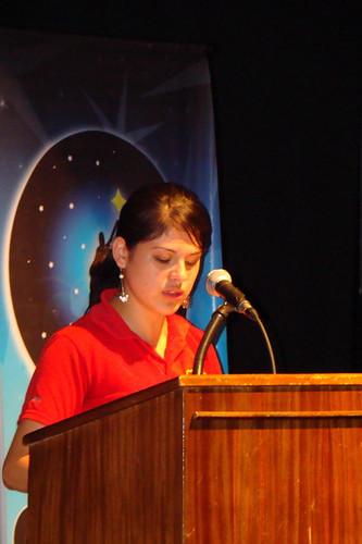 10. Concurso Nal. de Ensayo Científico