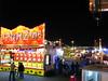 Feria Tamaulipas 2008