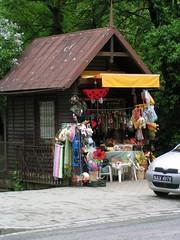 PICT0626 (jan.kocak) Tags: 2008 jun polsko krynicza