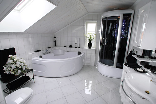 Genial Interior Design Of Bathroom