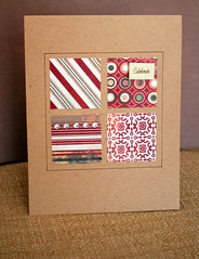 Holiday card-grid