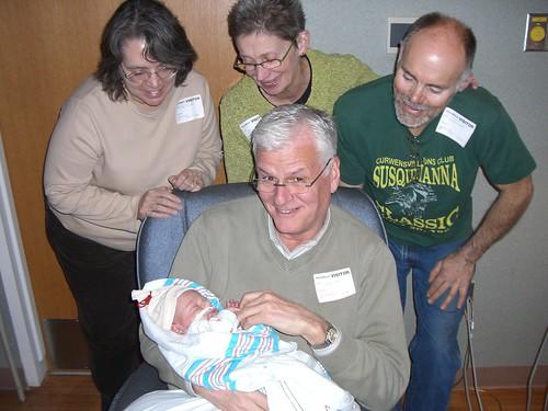 D14-Grandparents-2